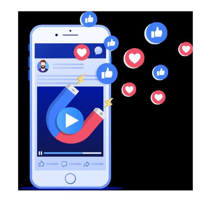 https://www.piksajans.com/wp-content/uploads/2020/07/facebook-reklam-modelleri.png
