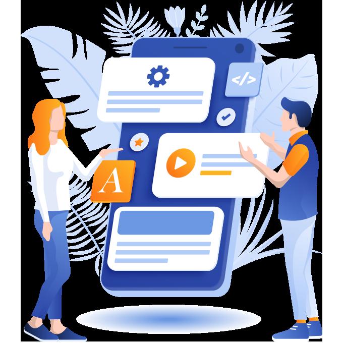 https://www.piksajans.com/wp-content/uploads/2020/07/mobil-uygulama-tasariminda-dikkat-edilmesi-gerekenler.png