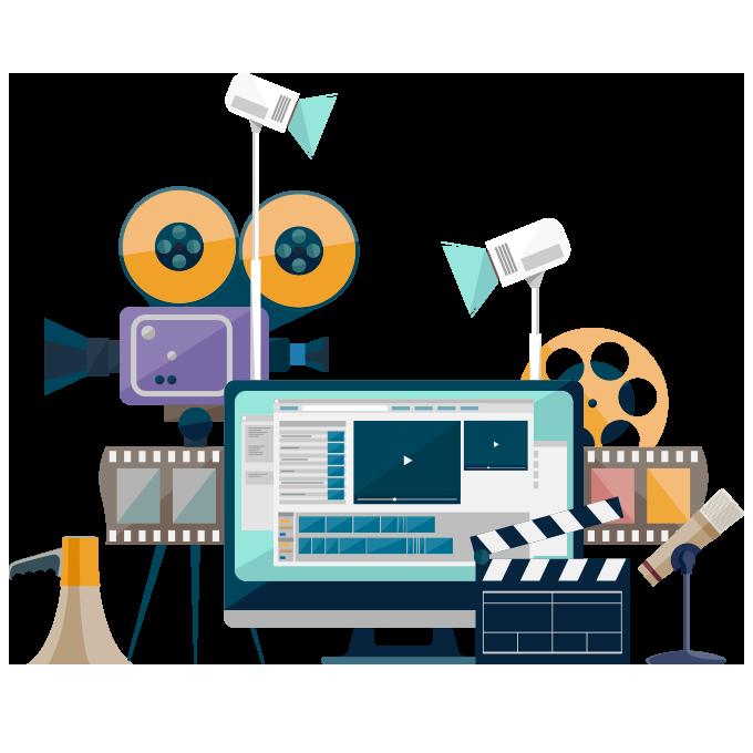 <br /> <b>Notice</b>:  Undefined variable: image in <b>/home/piksajans/public_html/wp-content/themes/pikajans/single-hizmetlerimiz.php</b> on line <b>26</b><br />