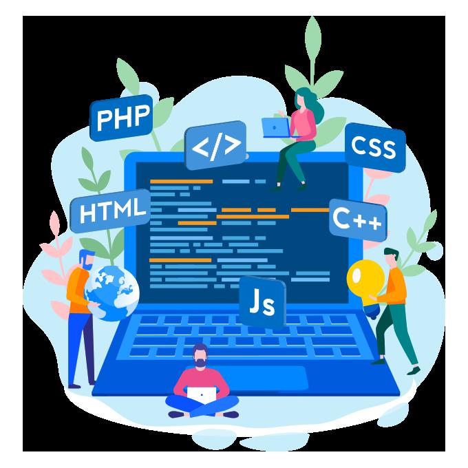 Web Yazılım için Neden PİK AJANS!